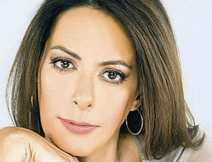 Ρίκα Βαγιάνη: Η άνιση μάχη με τον καρκίνο και το διπλό χτύπημα! (βίντεο)