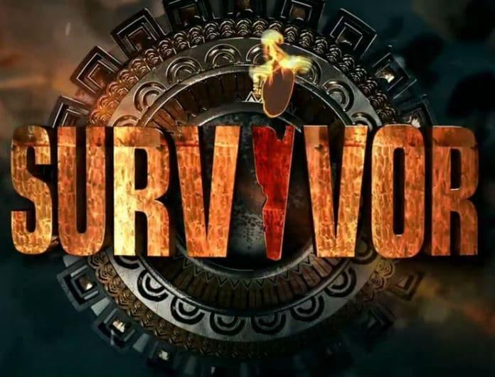 «Δεν λέω σε κανέναν τι δεν έδειξαν οι κάμερες αλλά....» Πρώην παίκτης του Survivor σε καρφιά άνευ προηγουμένου!