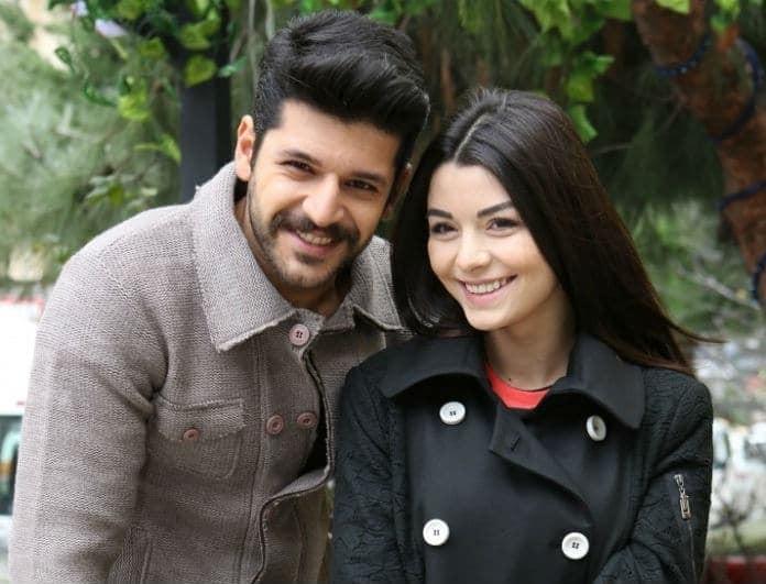 Elif: Ο Μουράτ είναι μπερδεμένος αλλά εξακολουθεί να ανησυχεί για τη Σεϊντά!