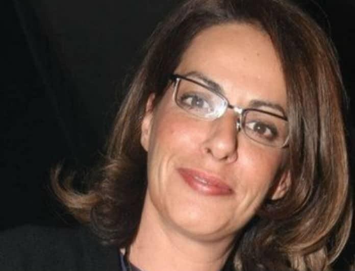 Ρίκα Βαγιάνη: 14+1 άγνωστα πράγματα που δεν ήξερες για την ζωή της!