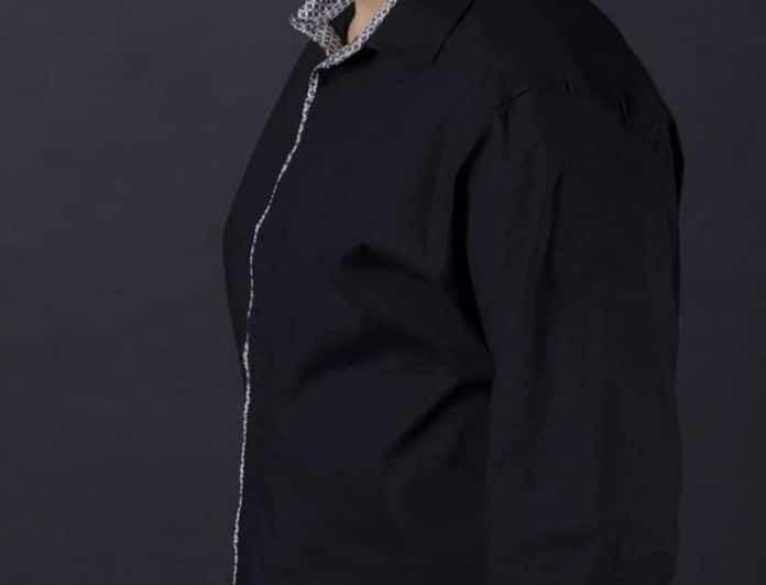 Αντώνης Βαρδής: Δεν πάει ο νους σας ποιος τραγουδιστής είναι ανιψιός του! (βίντεο)