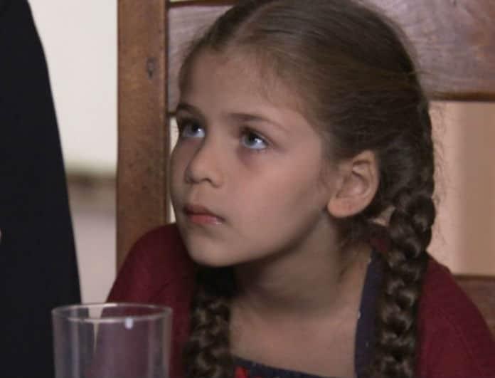 Εlif: Η Μελέκ ομολογεί στη Ζεϊνέπ πως ο Μελίχ είναι αδελφός της!