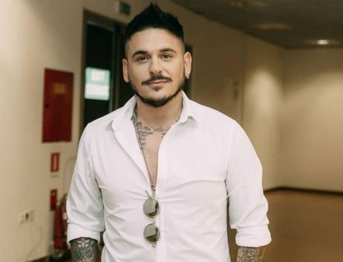 Γνωστός Έλληνας τραγουδιστής είναι... ξάδερφος του Stan! Η επική αποκάλυψη!