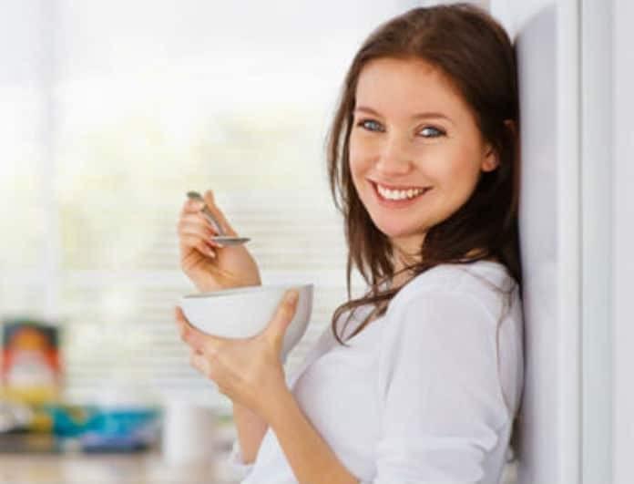 Σιχαίνεσαι τις δίαιτες; Το μυστικό για να χάσεις κιλά σε χρόνο ρεκόρ!