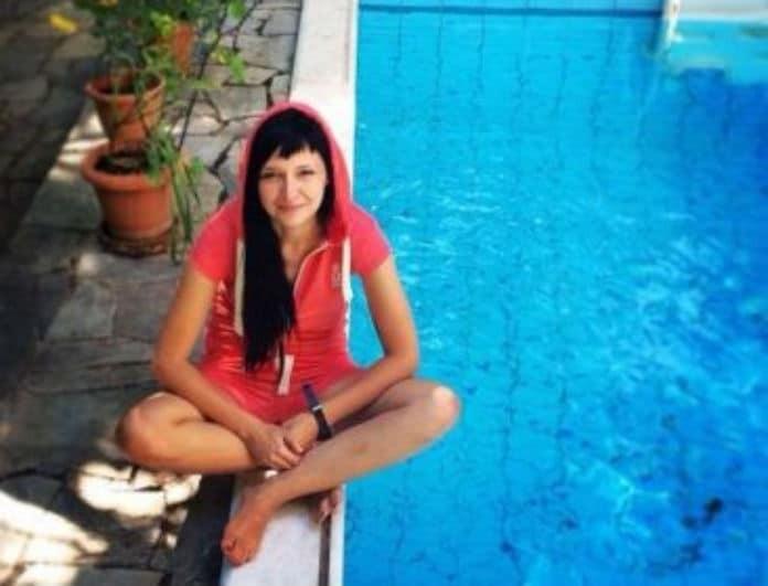Γενέθλια για την Αθηναϊδα Νέγκα! Έσβησε τα κεράκια της και αποκάλυψε την ηλικία της!