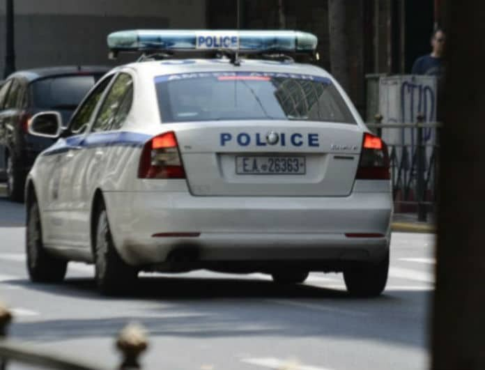 Σοκ στο Αίγιο: 17χρονος σκότωσε 31χρονο με βαριοπούλα!