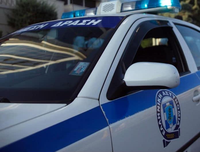 Θρίλερ στην Κω: Άντρας απειλούσε ότι θα αυτοκτονήσει! Καρατούσε όμηρο 3,5 χρόνων κόρη του!