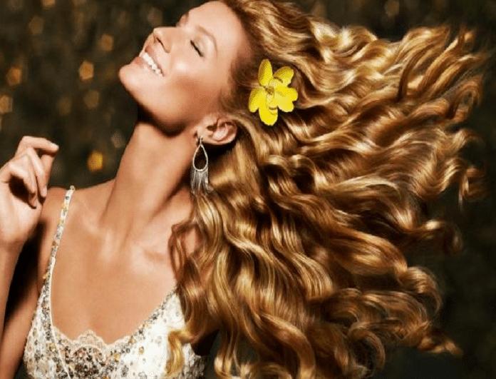 Ποιο είναι το φυσικό λάδι που κάνει θαύματα στα μαλλιά και στο δέρμα;