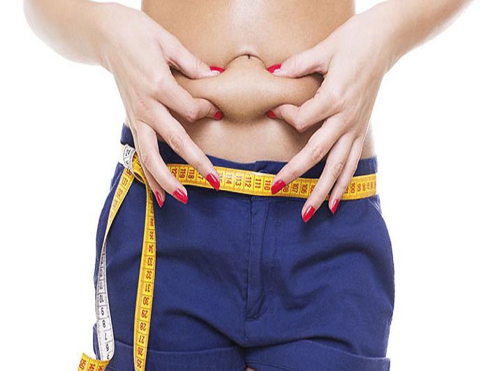 Δε θέλεις λίπος στην κοιλιά; Σταμάτα να καταναλώνεις αυτά τα 3 προϊόντα!
