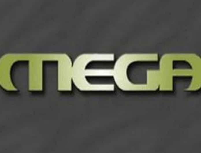 Η πιο αγαπημένη σειρά του Mega επιστρέφει 20 χρόνια μετά! Το trailer που σαρώνει! (Βίντεο)