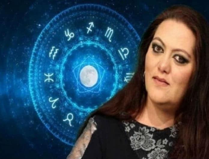 Ζώδια: Εβδομαδιαίες αστρολογικές προβλέψεις από την Άντα Λεούση! (24-30/09)