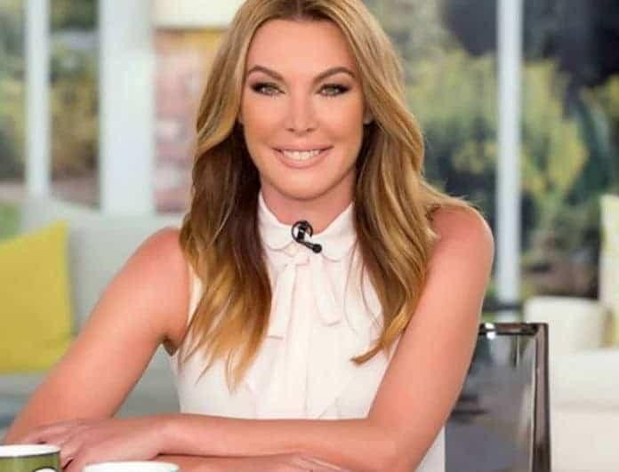 Τατιάνα Στεφανίδου: «Σοβαρευτείτε αλλιώς κάντε την εκπομπή με άλλη παρουσιάστρια» Τα βροντάει πριν την πρεμιέρα! Παρασκήνιο