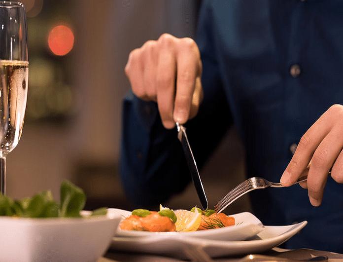 Τελικά πρέπει να καταναλώνεις 5 γεύματα την ημέρα, αν θες να χάσεις βάρος;