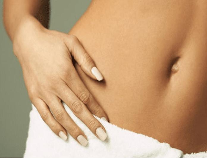 Τα 5 σημάδια που μαρτυρούν πως έχεις πολυκυστικές ωοθήκες!