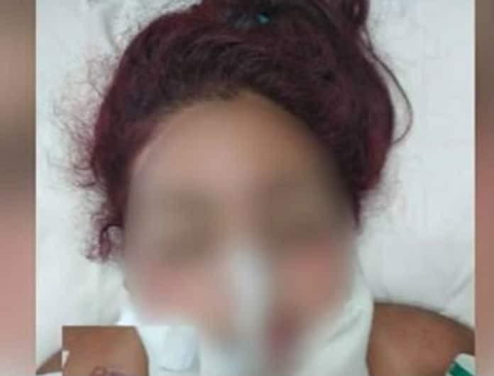 Ζεφύρι: Εκτός κινδύνου η κοπέλα που βιάστηκε! Ξύπνησε  και είπε στην αστυνομία ότι...