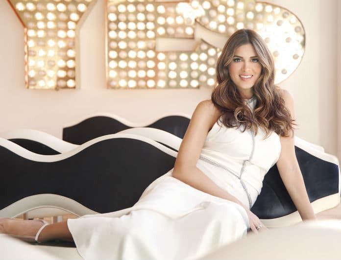 Σταματίνα Τσιμτσιλή: «Τα 4 πιο δοκιμασμένα beauty tips με λεμόνι... που πρέπει να ξέρετε!»