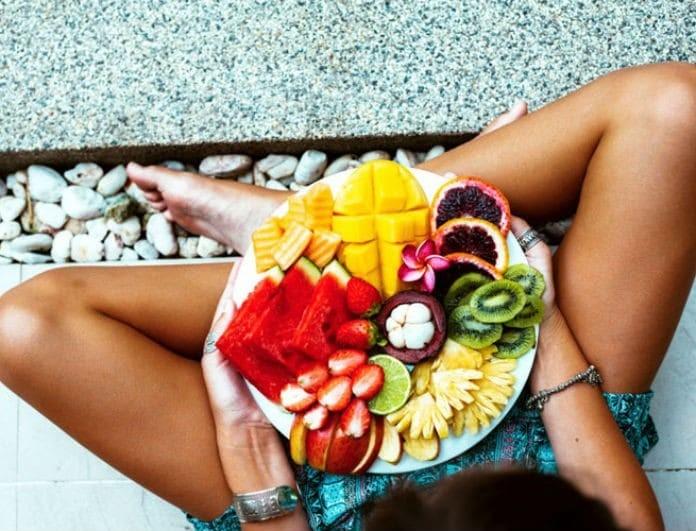 Η δίαιτα των μονάδων: Ενδεικτικά εβδομαδιαία προγράμματα!
