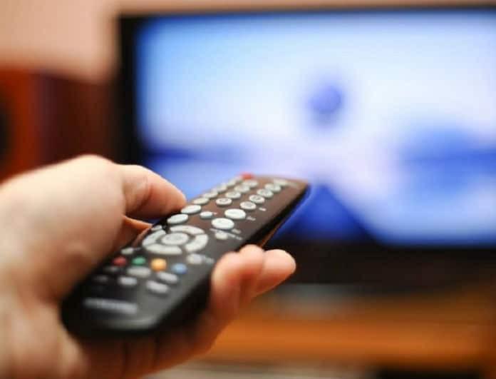 Τηλεθέαση σοκ: Η μεγάλη ανατροπή! Ποιο κανάλι πέρασε πρώτο μετά από δύο χρόνια!