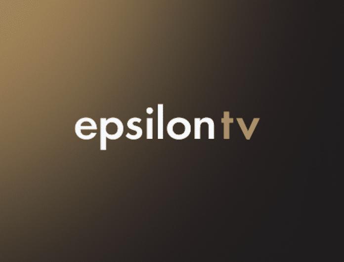 Epsilon: Αλλάζει το τηλεοπτικό τοπίο! Oι μεταγραφές που θα συζητηθούν!