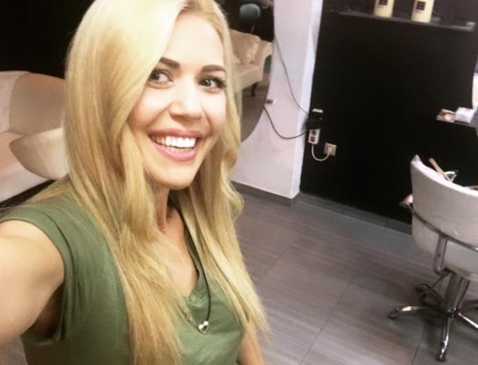 Botox μαλλιών: Δείτε την επαναστατική θεραπεία για λαμπερά και μεταξένια μαλλιά!