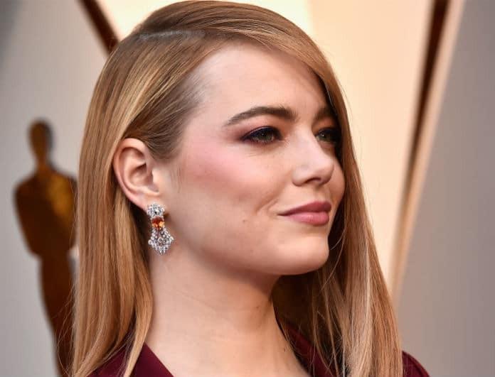Like an actress: Το hair trend που θα επικρατήσει την φετινή σεζόν! Εσύ θα το τολμήσεις;