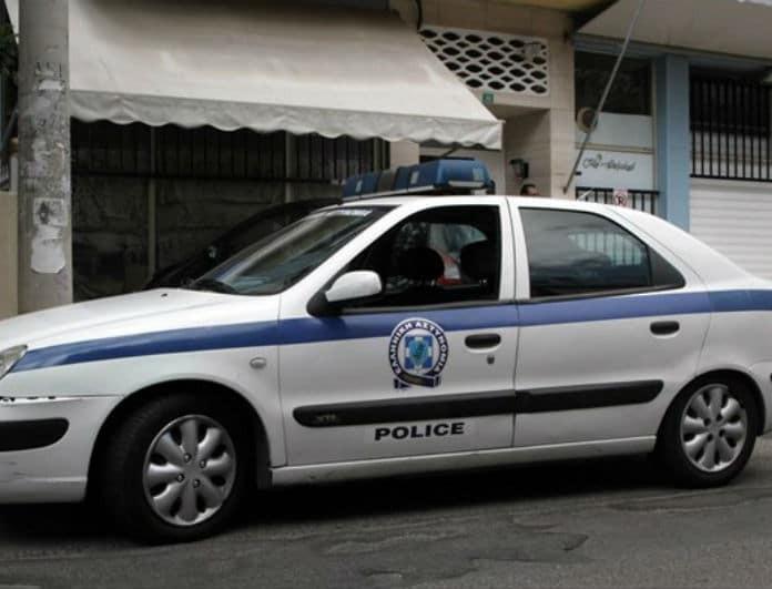 Θεσσαλονίκη: Ένοπλη ληστεία πριν από λίγο σε εταιρεία ανακύκλωσης - Οι δράστες έβγαλαν καραμπίνα και τραυμάτισαν ένα άτομο