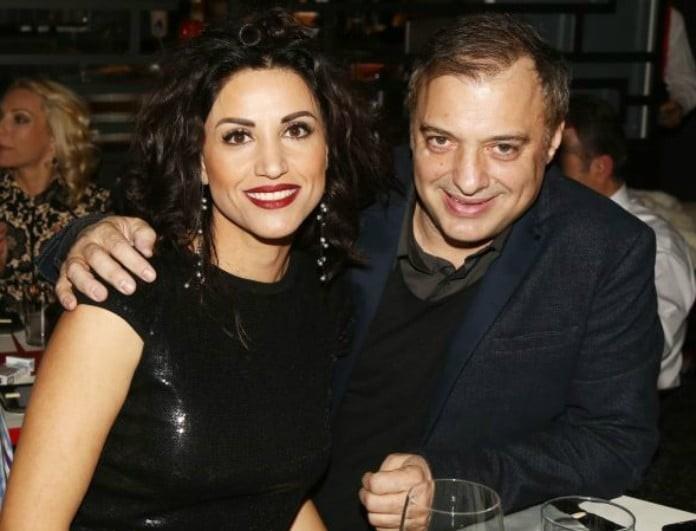 Σοφία Παυλίδου: Αυτή είναι η σχέση της σήμερα, μετά τον χωρισμό της, με τον Χρήστο Φερεντίνο! (βίντεο)