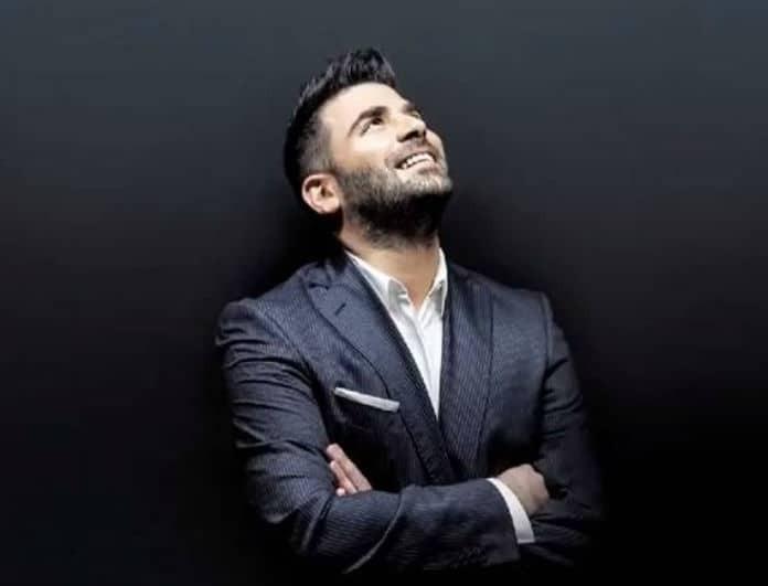 Παντελής Παντελίδης: Ανατροπή στην υπόθεση! Δεν οδηγούσε τελικά ο τραγουδιστής!