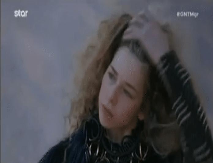 GNTM: Ξέσπασε σε κλάματα η Έλενα! Τι της συνέβη; (video)