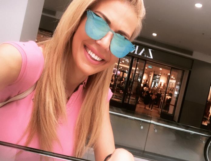 Τα 3 κορυφαία γυαλιά ηλίου για τη φετινή σεζόν! Διάλεξε ποιο σου ταιριάζει...