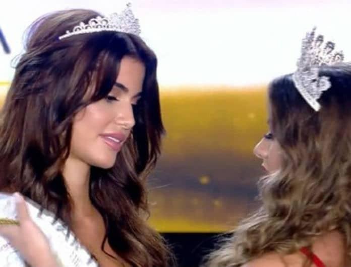 Καλλιστεία 2018: «Η Star Hellas κοιμήθηκε στο σπίτι κριτή του διαγωνισμού»! Φοβερή καταγγελία... (Βίντεο)