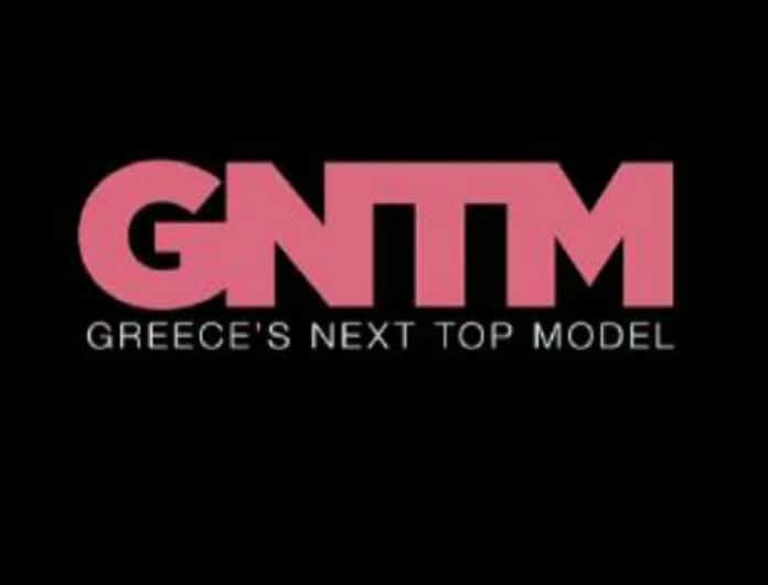 GNTM - trailer: Μανούρα, ένταση και μια ακόμα δοκιμασία που θα ζορίσει τα κορίτσια! (βίντεο)