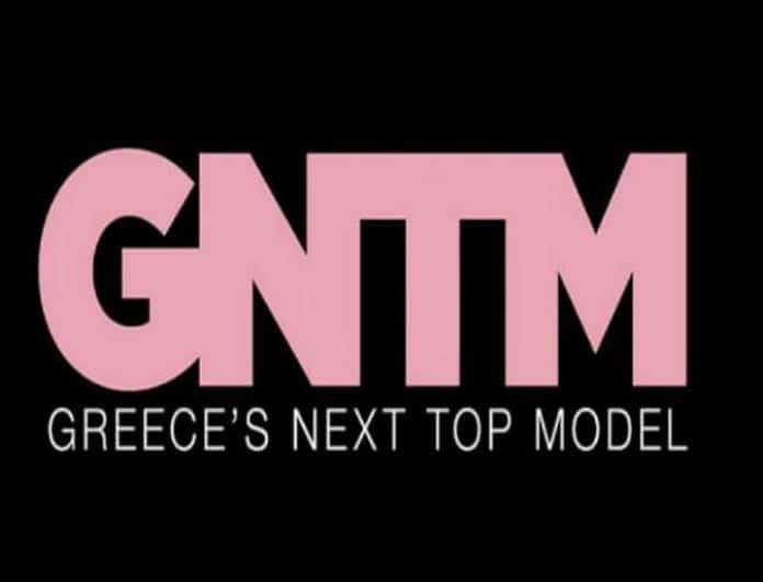 GNTM:
