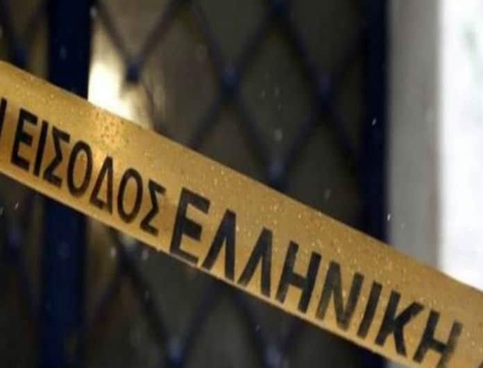 Θεσσαλονίκη: Θρίλερ με γιο γνωστού επιχειρηματία! Κατηγορείται για τον φόνο του μπάτλερ του!
