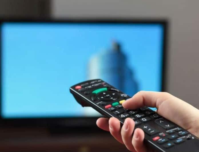 Βόμβα τηλεοπτική: Και νέο κανάλι στον αέρα με πανελλαδική εμβέλεια! Ποιος έκανε αίτηση;