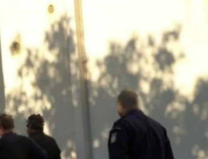 Λαμία: Επεισόδια για το άγριο έγκλημα! Τι έγινε στην δίκη για τη δολοφονία της 32χρονης από τον κουνιάδο της; (βίντεο)