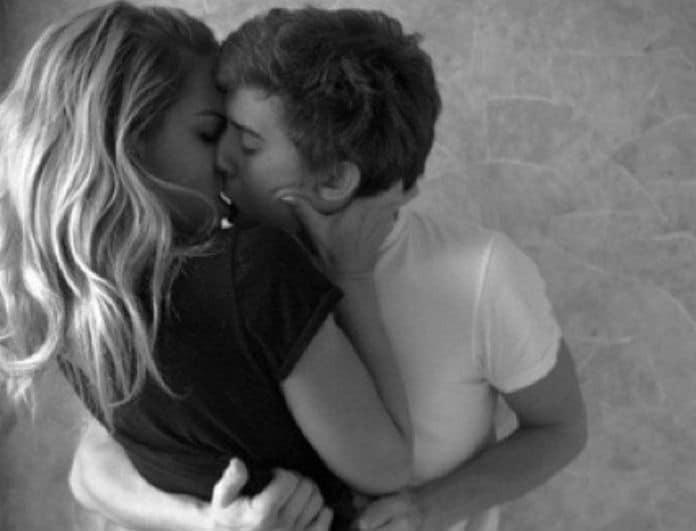 Θέλεις να ανανεώσεις την ερωτική σου ζωή; Αυτό είναι το μυστικό!
