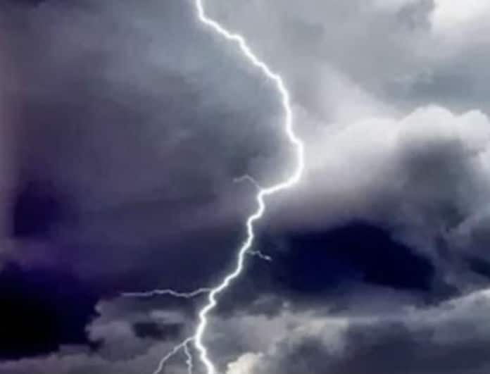 """Νέα κακοκαιρία: Έρχεται ο """"Ορέστης"""" με καταιγίδες και χιόνια!"""