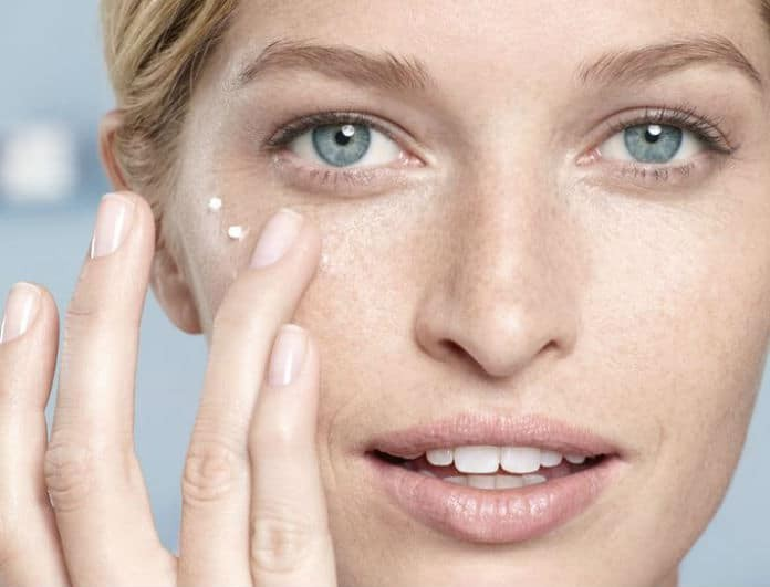 Beauty Secrets: Δείξε νεότερη με 4 απλά βήματα!