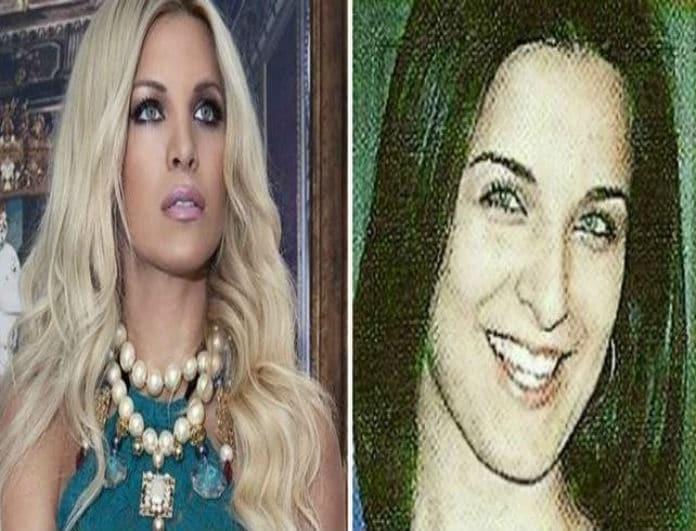 Ασχημόπαπα που έγιναν κύκνοι: Οι 13 γυναίκες της Ελληνικής showbiz!