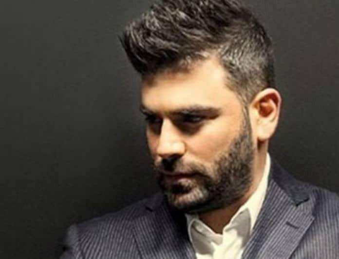 Παντελής Παντελίδης: Θρίλερ δίχως τέλος!  Η οικογένεια μηνύει τον ιατροδικαστή για ψευδορκία!