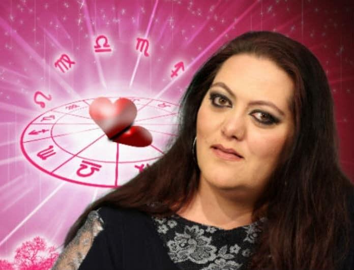 Ζώδια ημέρας: Αστρολογικές προβλέψεις για σήμερα (29/11) από την Άντα Λεούση!