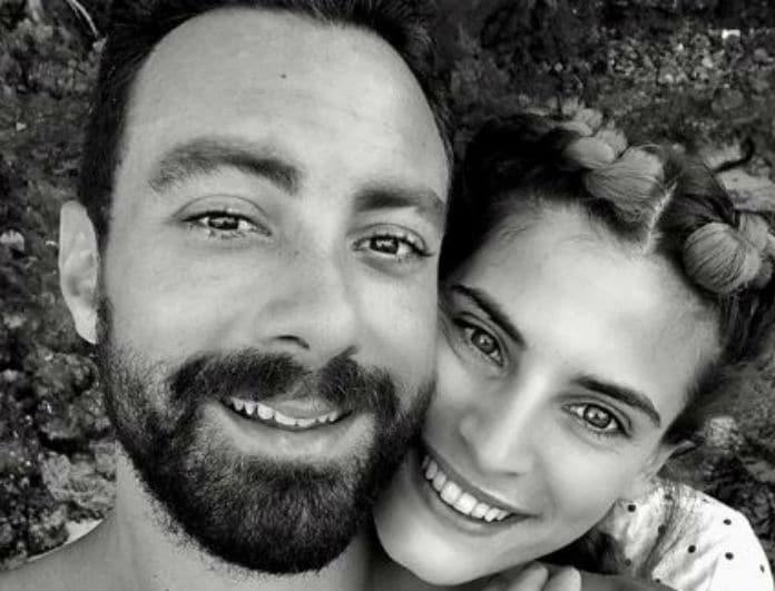 Τανιμανίδης - Μπόμπα: Μαζί στην ζωή, μαζί και στην tv! Αυτό είναι το νέο επαγγελματικό βήμα του ζευγαριού!