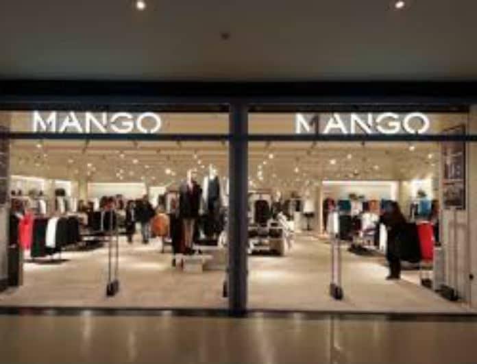 Mango: Τα 10 πιο μοδάτα πουλόβερ με λιγότερα από 20 ευρώ!
