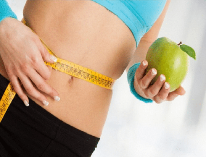 Τα 3 λάθη που κάνεις και δε χάνεις βάρος!