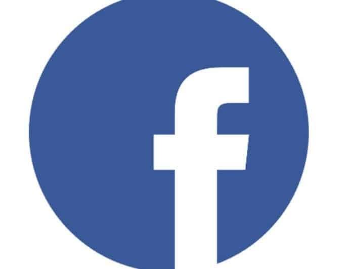 Facebook: Ταραχή στους χρήστες!