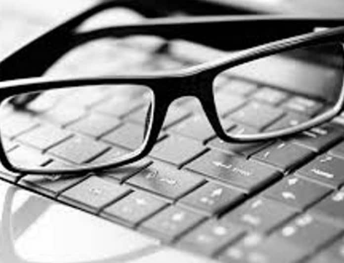 Πέθανε κορυφαίος Έλληνας δημοσιογράφος! Δύσκολες ώρες...