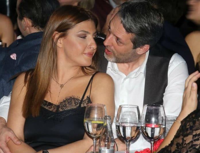 Ελένα Παπαρίζου: Σπάει τη σιωπή της για το διαζύγιο! Οι δηλώσεις όλο νόημα για τον Ανδρέα Καψάλη!