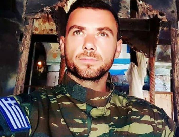 Κωνσταντίνος Κατσίφας: Τι υποστηρίζει τώρα ο ηθοποιός Λαέρτης Βασιλείου για τις προκλητικές του δηλώσεις; (βίντεο)