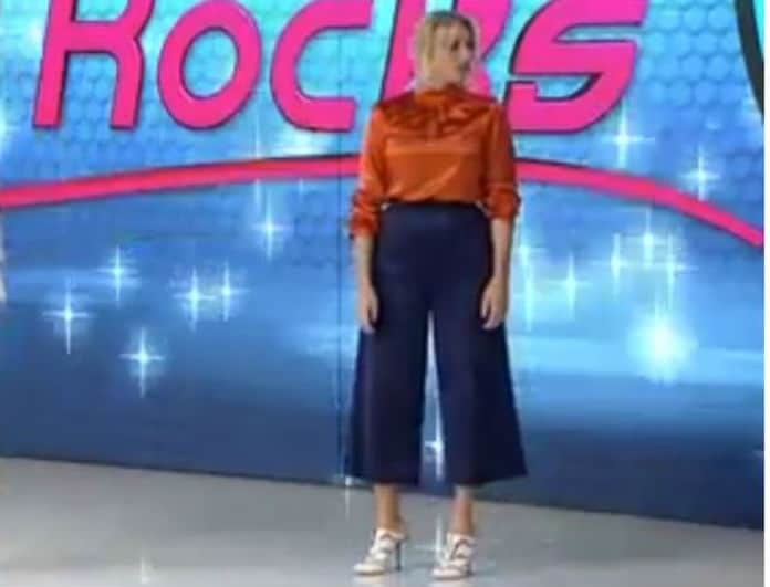 My Style Rocks 2: